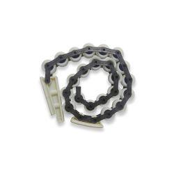 O&K Escalator Handrail Newel Roller Chain PK0800901