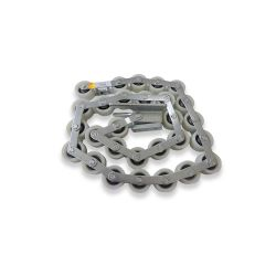 RTK-B escalator newel chain BOW DEE2126894 KOHC3592