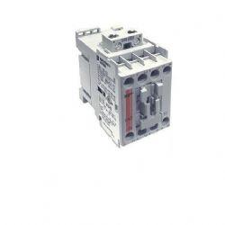 CA7-16-01-120 Sprecher + Schuh Contactor