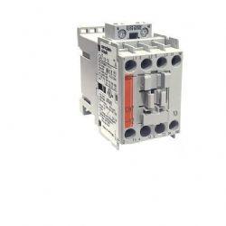 CA7-12-01-120 Sprecher + Schuh Contactor