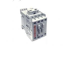 CA7-16-10-220W Sprecher + Schuh Contactor