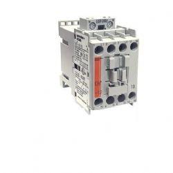 CA7-12-01-220W Sprecher + Schuh Contactor
