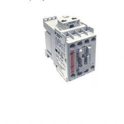 CA7-16-01-220W Sprecher + Schuh Contactor