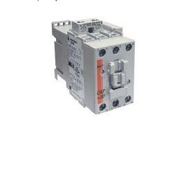 CA7-30-10-220W Sprecher + Schuh Contactor