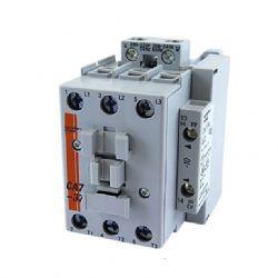 CA7-37-10-220W Sprecher + Schuh Contactor