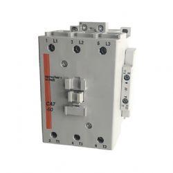 CA7-60-10-220W Sprecher + Schuh Contactor
