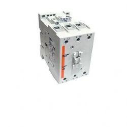CA7-85-10-220W  Sprecher + Schuh Contactor