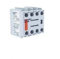CS7-PV-31  Sprecher + Schuh Contactor