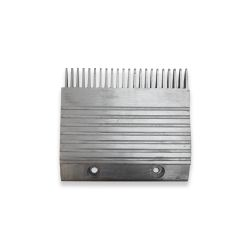 Step Comb Plate ECO3000-A DEE3698209