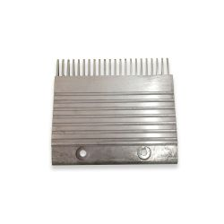 Step Comb Plate ECO3000-B DEE3698208