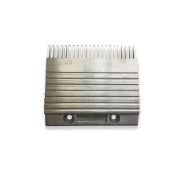Comb Plate B ECO-3000 DEE3703288