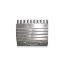 Comb Plate A ECO-3000 DEE3703287
