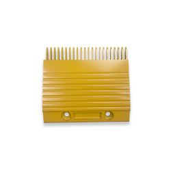 Comb Plate A ECO-3000 (Yellow) 3703287