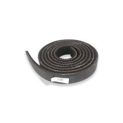 DEE3721645  HANDRAIL DRIVE RUBBER STRIP