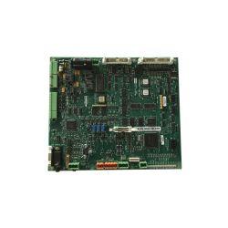 KM781380G01 V3F25/V3F18 HCBN ASSEMBLY