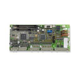 AEA26800AKT2 PCB GDCB for Otis Elevator Inverter OVFRM3B-404
