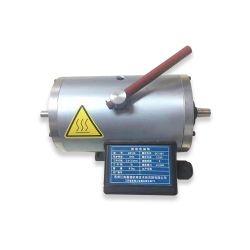 DZT-M Brake Magnet for Sjec Escalator, ≥255N  DC198V