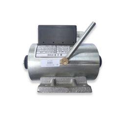 DZT-H  Escalator Brake Magnet for Otis Express Escalator, 220VAC ≥400N