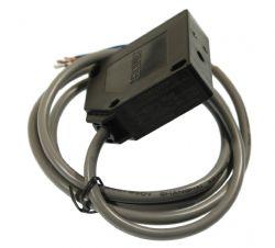 Escalator Proximity Sensor SXSA50-R2ZNK-KL