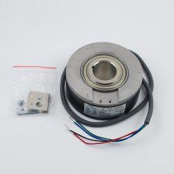 SBH2-1024-2T Rotary Encoder for Elevator, 1024P/R 12V 30-050-15