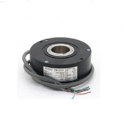 SBH2-1024-2T Rotary Encoder for Elevator, 1024P/R 12V 30-050-16