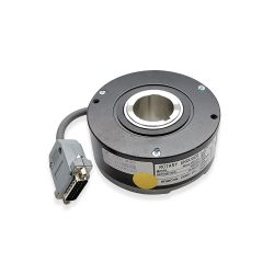 SBH-1024-2T Encoder for  Elevator DAA633D1