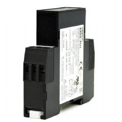 K8DS-PH1 Escalator Relay 125112