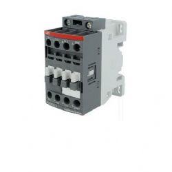 AF16-40-00-13 ABB Contactor