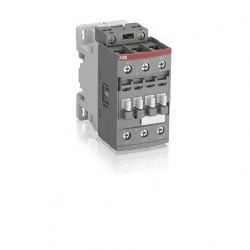 AF38Z-30-00-21  ABB Contactor