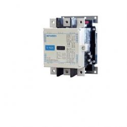 Contactor S-N220  Mitsubishi Electric Magnetic