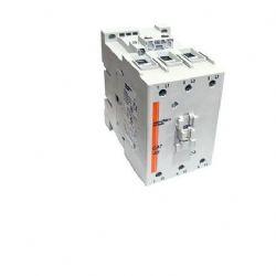 CA7-85-00-480  Sprecher + Schuh Contactor