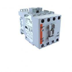 CA7-40-M40-120  Sprecher + Schuh Contactor