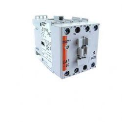 CA7-40-M22-220W  Sprecher + Schuh Contactor