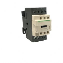 LC1D32P7  Schneider Electric Contactor