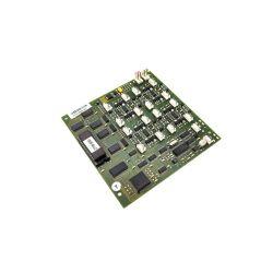6510066680  PCB MF4
