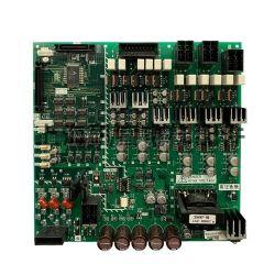 KCR-760A Drive Board for Mitsubishi Elevator