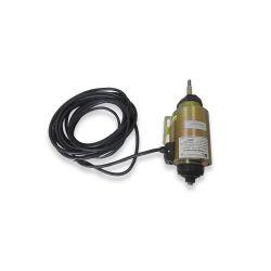 Brake Magnet for  TM110 Escalator KM5299671 ZDS50/10-30