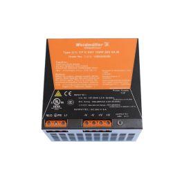 1299300000 Power Supply for  Escalator CPESNT150W26V6AM