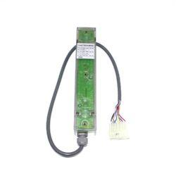 KAA27800AAB152 LG- Elevator Sensor RPD-P2A-3