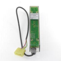 KAA27800AAB153 Sigma Elevator Sensor RPD-P2A-2 KAA29505AAG195