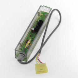 KAA27800AAB154 LG- Elevator Floor Sensor RPD-P2A-1