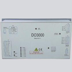XAA24360AR1 Door drive DO3000 Controller Easy-Con-T for XIZI