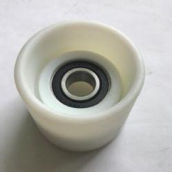 X26.022.022  Handrail Roller 1709087900