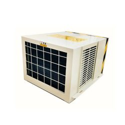TD-K4-3.0 elevator air conditioner from JIEFENG