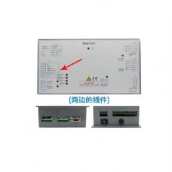 Easy-Con Door Controller for Xizi  ELevator