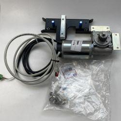 GR63x25-SG80K