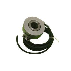 ECN113204816S15-58 ID 528100-01 Elevator Encoder for krupp