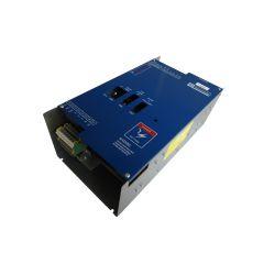 CPI-32 330018719 elevator inverter for krupp