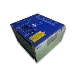 Elevator AY Frequency Inverter CPI32ASM