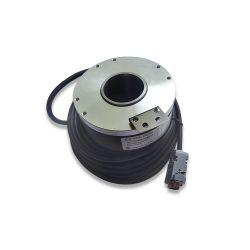 Krupp Elevator Encoder  IG-3810E45/LM2.AZ 100H-38-4096-ABN-I05-K3-D56